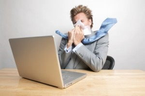 Do You Need To Treat Your Sick Website?