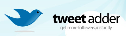 Save Time By Automating Your Twitter Account