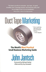 Top 10 Marketing Books