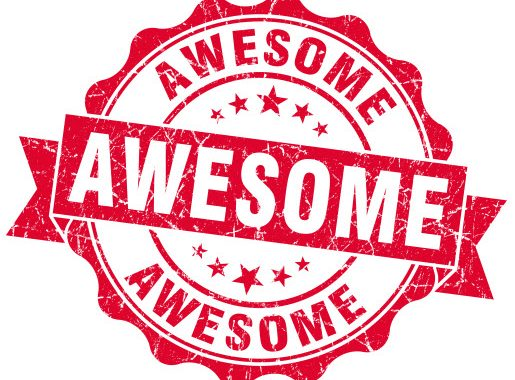 3 Ways To Awesome-ize Your Website!