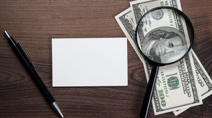 Business Owners: Are You Leaving Money On The Table?