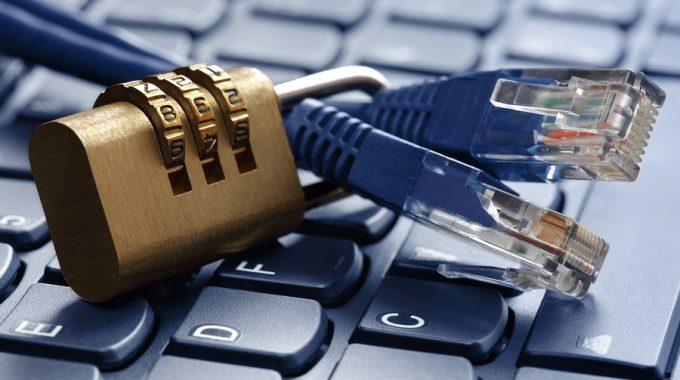 1.2 Billion Internet User Name And Passwords Stolen