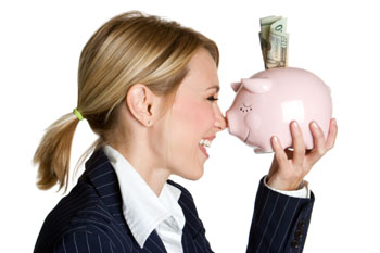 Online Savings For Business Owners