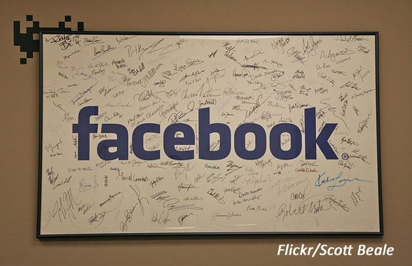 Reduce Cost Of Facebook Ads With Relevance Score