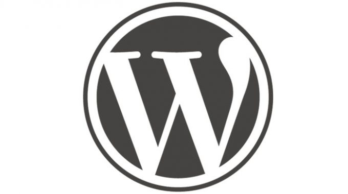 Why Are WordPress Plugin Updates So Important?