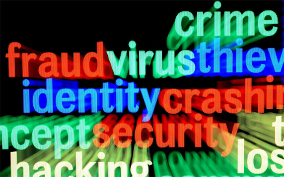 Don't Let Cyber Criminals Put You Out Of Business