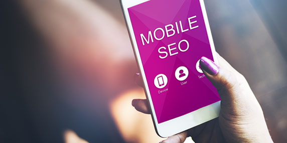 Big Changes For SEO Put Your Mobile Site In The Spotlight