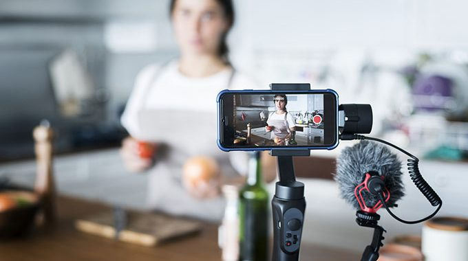 How To Make Money From Online Video Broadcasts