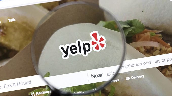 Why Yelp Is A Necessary Evil