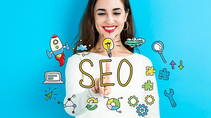 Generate More Leads With SEO